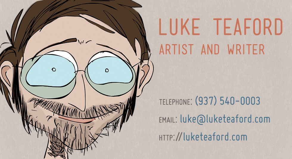 business-card-luke-front
