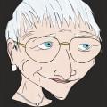 caricature-grace-d