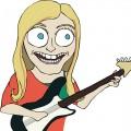 caricature-jenny-f