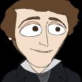caricature-tocqueville