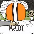 cartoon-colt-mccoy