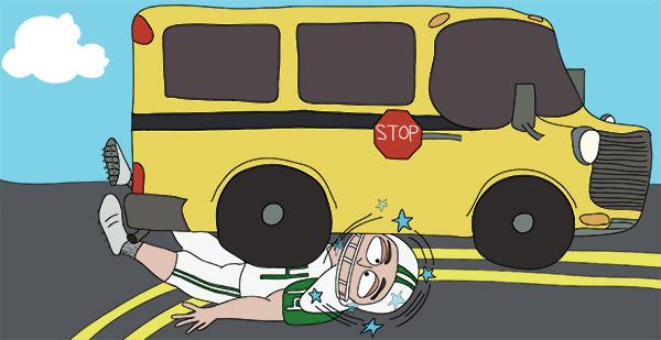 cartoon-nfl-under-bus