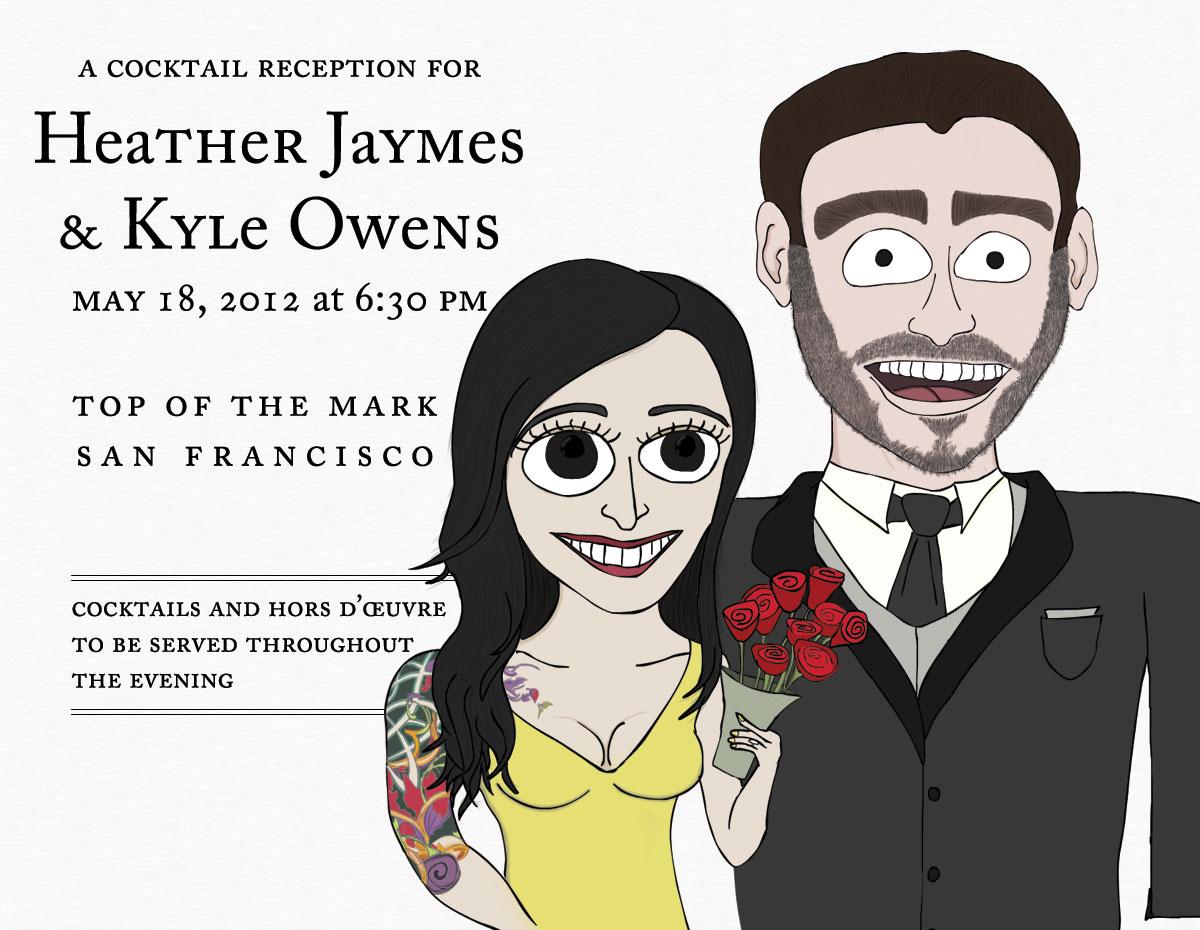 invitation-heather-kyle