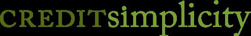 logo-credit-simplicity-transparent