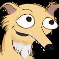 pet-caricature-luca