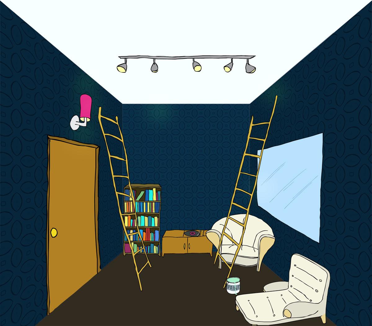 set-design-spinning-room