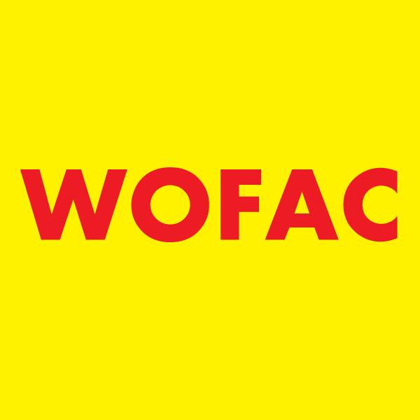 WOFAC